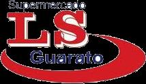 LS Guarato